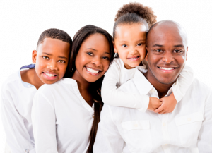In Atlanta, you can save with a competitive natural gas fixed rate plan that fits your family's lifestyle.