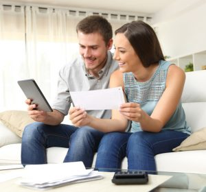 Get the best 12 month gas deal for your home when you shop these great plans!