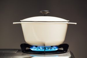 Natural gas is both a convenience and a potential danger. Learn what you need to use natural gas safely in your Georgia home.