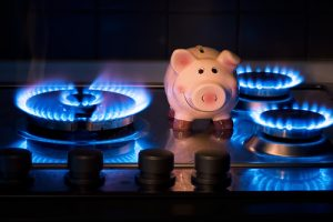 Stop paying high prices for month-to-month natural gas plans! Save money with the Cheapest 12 Month Natural Gas Plans for Savannah, GA.