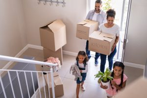 Your new home can get expensive. Find out how movers and save on natural gas in Atlanta, GA! Check out the best plans that fit your lifestyle!
