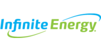 Compare Infinite Energy Rates