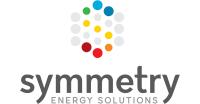 Symmetry Energy Solutions Logo