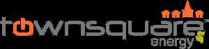 Town Square Energy Logo